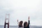 3 Qualities of a Good Friend